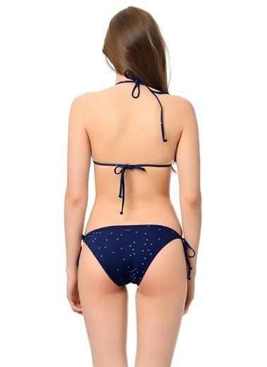 Bikini-Roxy